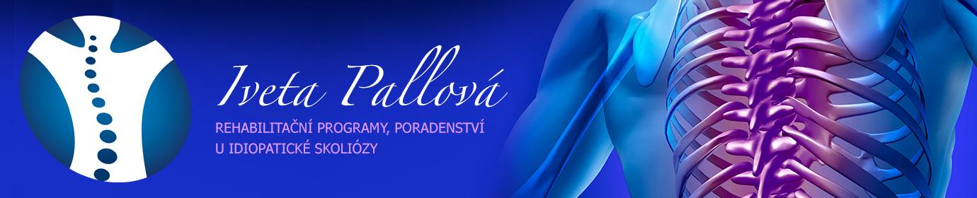 skolioprogram.cz